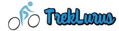 TrekLurus.Com